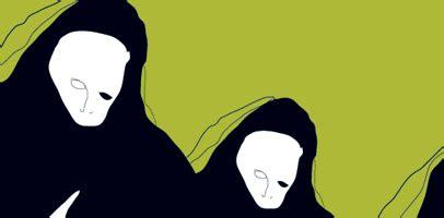 Macbeth witches essay topic