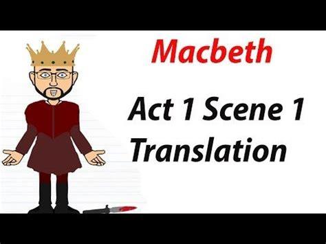 Topic Sentence For Macbeth Essay - freeessaystv